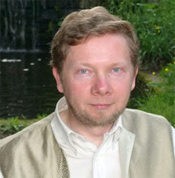 about_eckhart_tolle